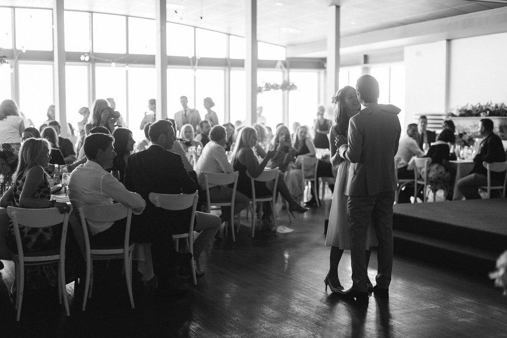 moby_dicks_whale_beach_wedding_photography_0076-min.jpg