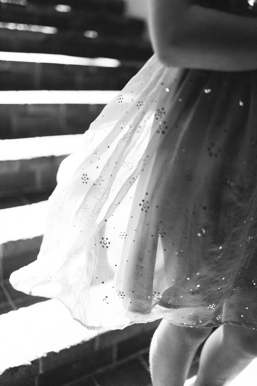 moby_dicks_whale_beach_wedding_photography_0089-min.jpg