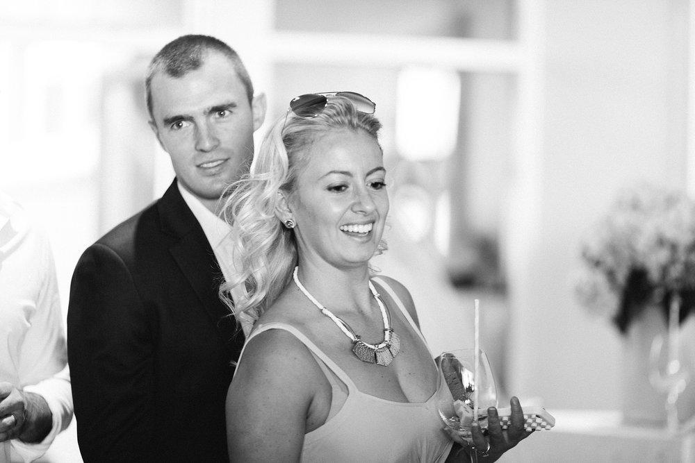 moby_dicks_whale_beach_wedding_photography_0107-min.jpg