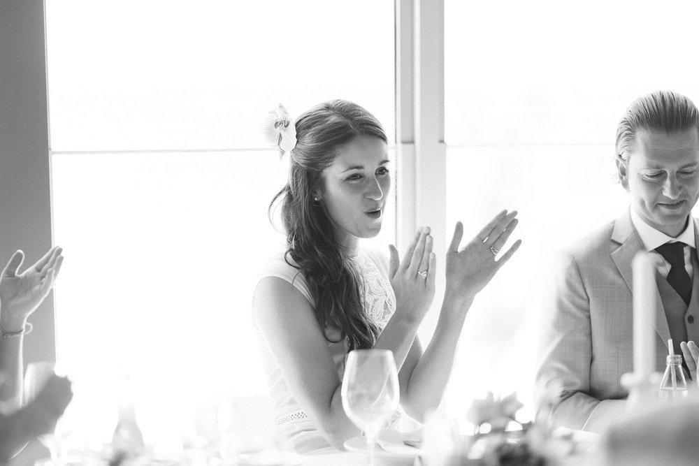 moby_dicks_whale_beach_wedding_photography_0122-min.jpg