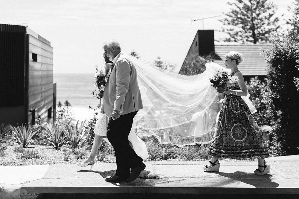 moby_dicks_whale_beach_wedding_photography_0153-min.jpg