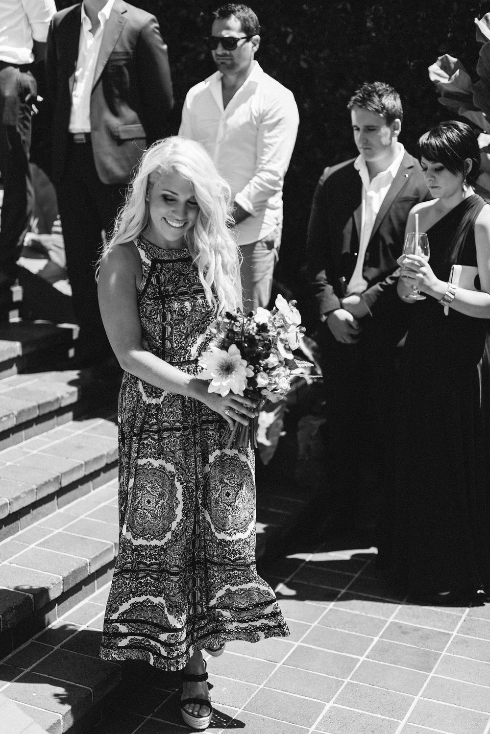 moby_dicks_whale_beach_wedding_photography_0155-min.jpg