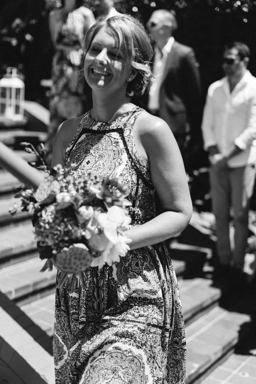moby_dicks_whale_beach_wedding_photography_0156-min.jpg