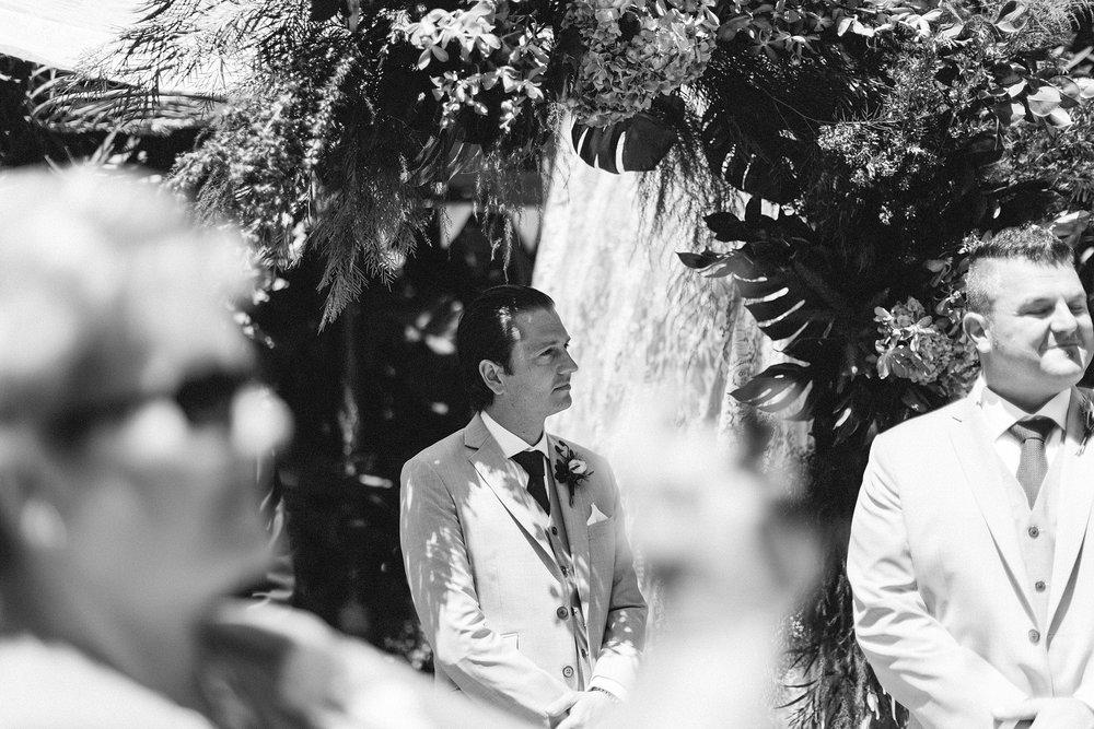 moby_dicks_whale_beach_wedding_photography_0157-min.jpg
