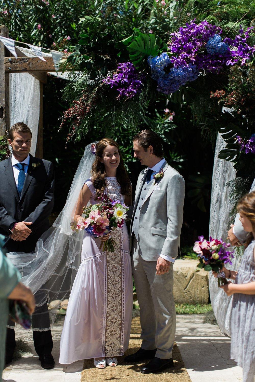 moby_dicks_whale_beach_wedding_photography_0159-min.jpg