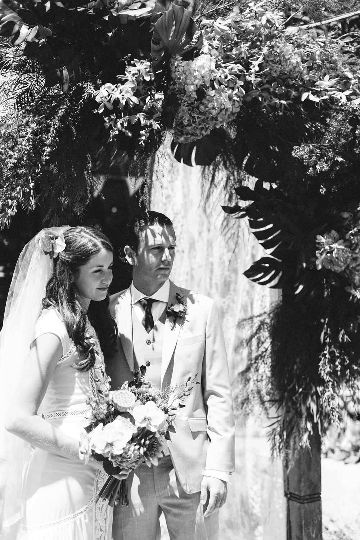 moby_dicks_whale_beach_wedding_photography_0160-min.jpg