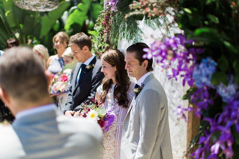 moby_dicks_whale_beach_wedding_photography_0163-min.jpg
