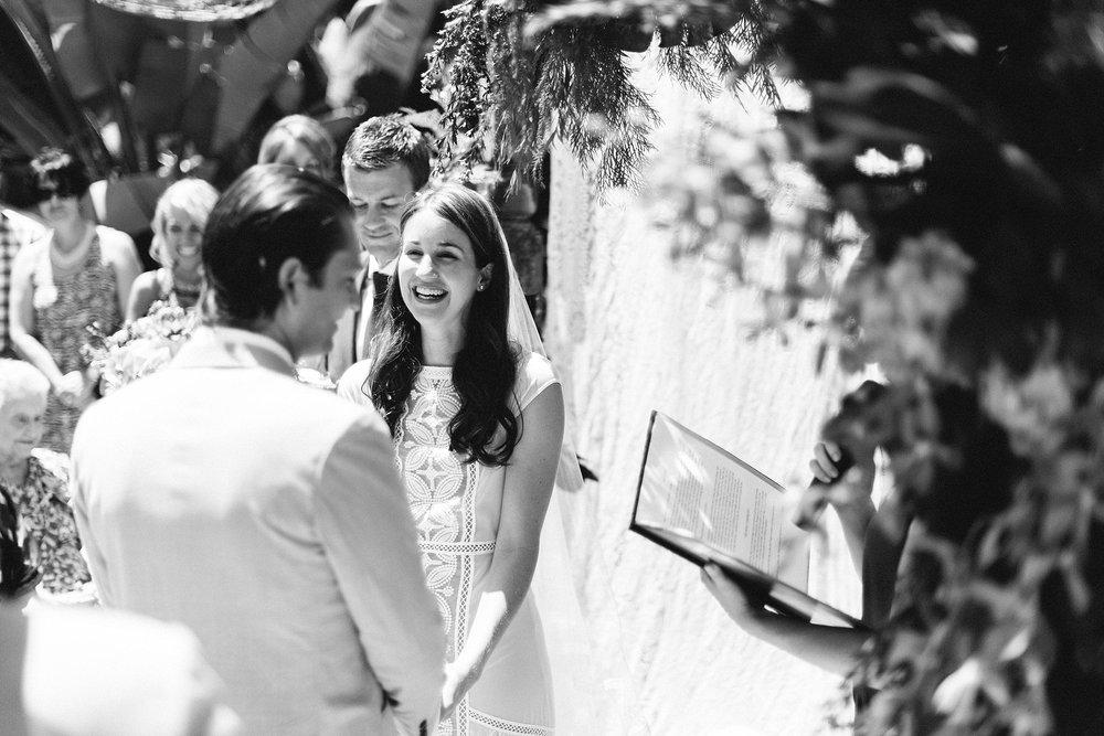 moby_dicks_whale_beach_wedding_photography_0168-min.jpg