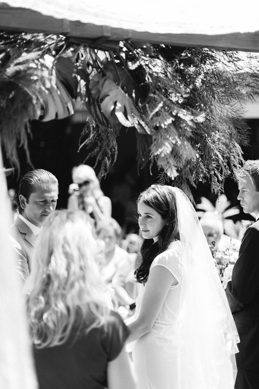 moby_dicks_whale_beach_wedding_photography_0166-min.jpg