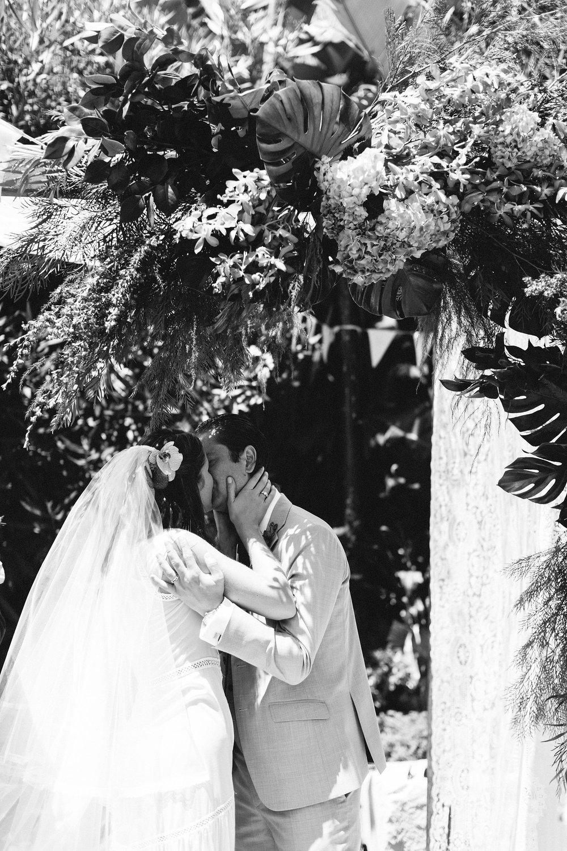 moby_dicks_whale_beach_wedding_photography_0174-min.jpg