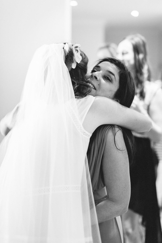 moby_dicks_whale_beach_wedding_photography_0181-min.jpg