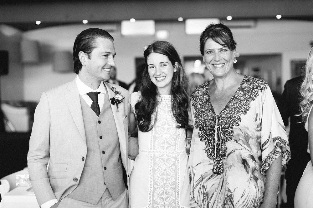 moby_dicks_whale_beach_wedding_photography_0192-min.jpg