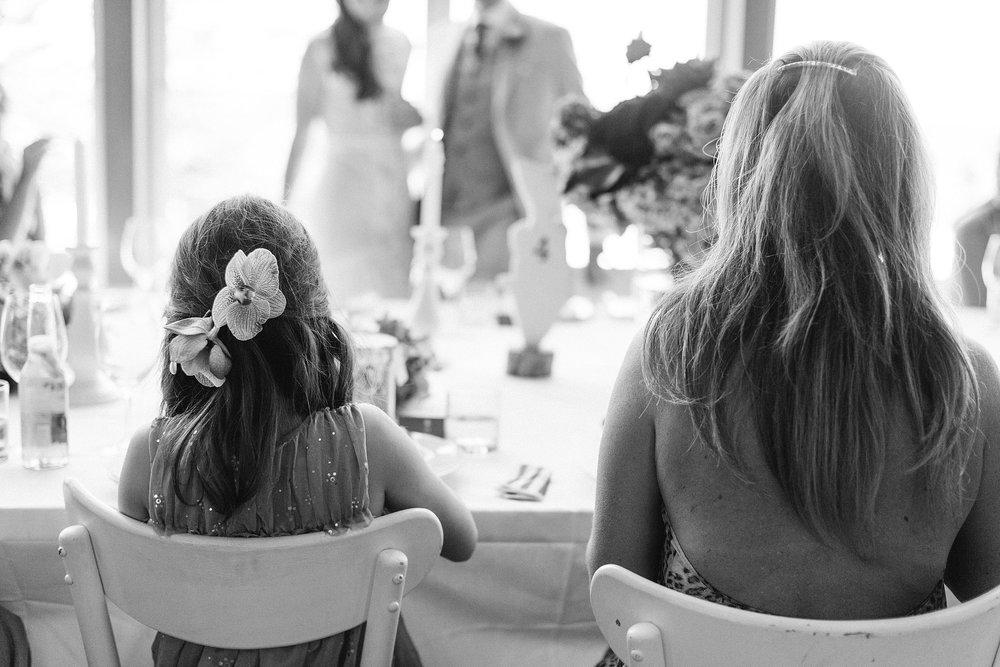 moby_dicks_whale_beach_wedding_photography_0195-min.jpg