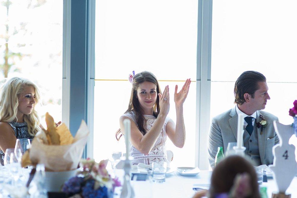moby_dicks_whale_beach_wedding_photography_0204-min.jpg