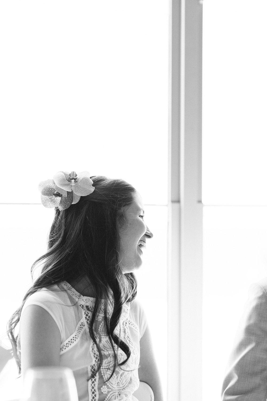 moby_dicks_whale_beach_wedding_photography_0203-min.jpg