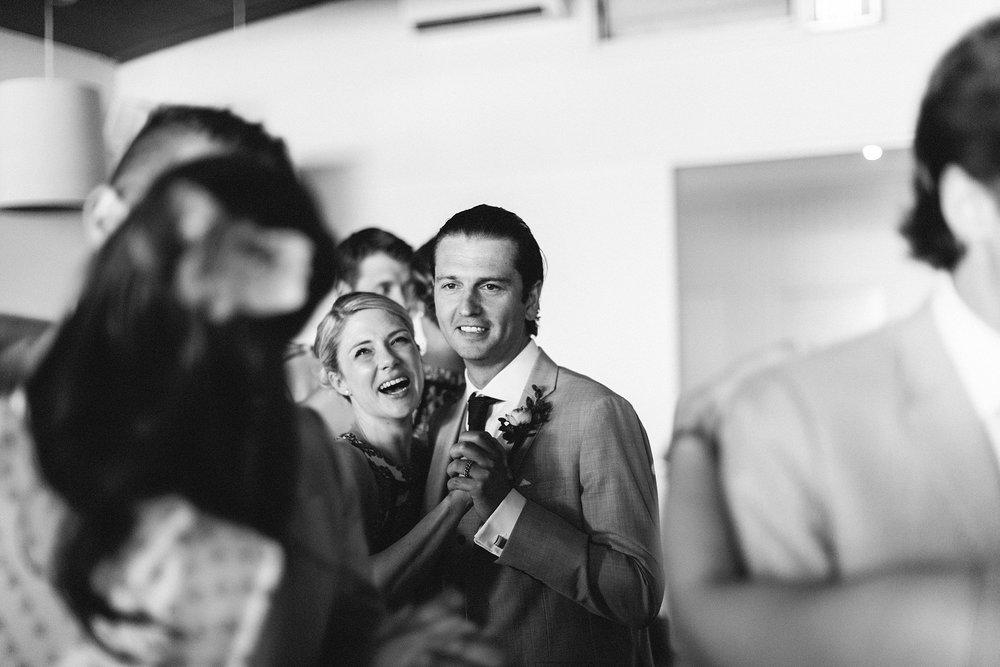 moby_dicks_whale_beach_wedding_photography_0217-min.jpg