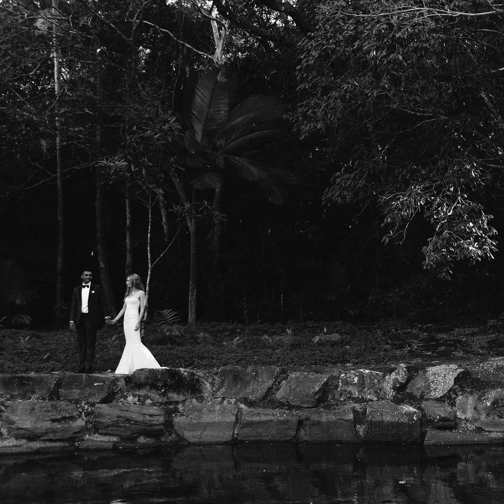 wedding_photography_port_douglas_0128-min.jpg