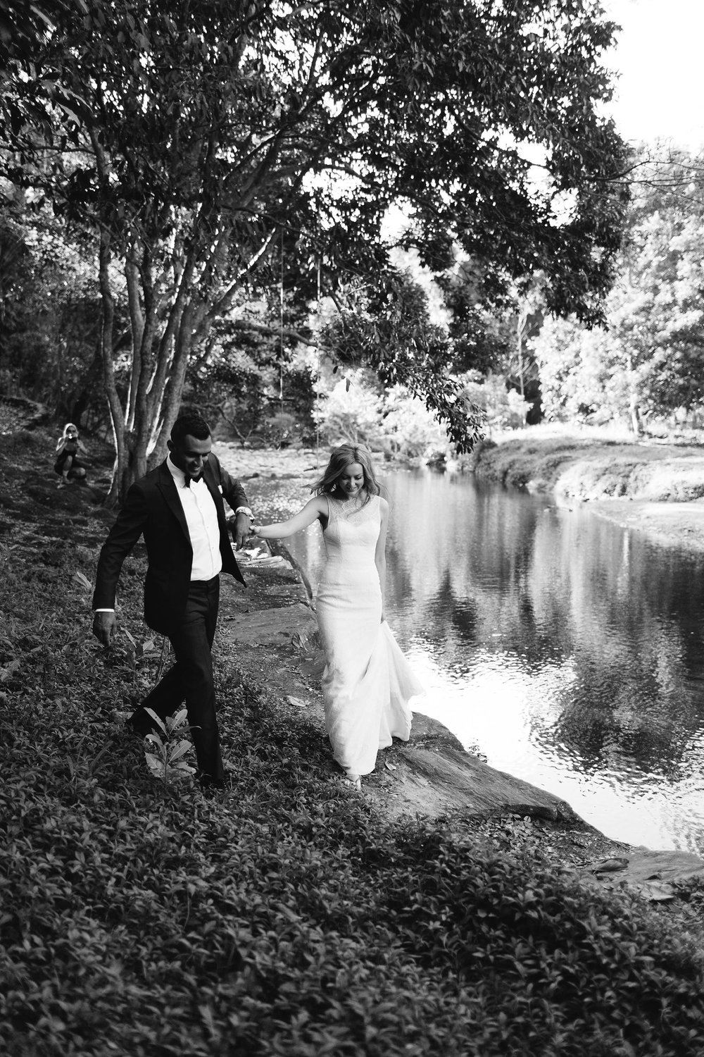 wedding_photography_port_douglas_0134-min.jpg