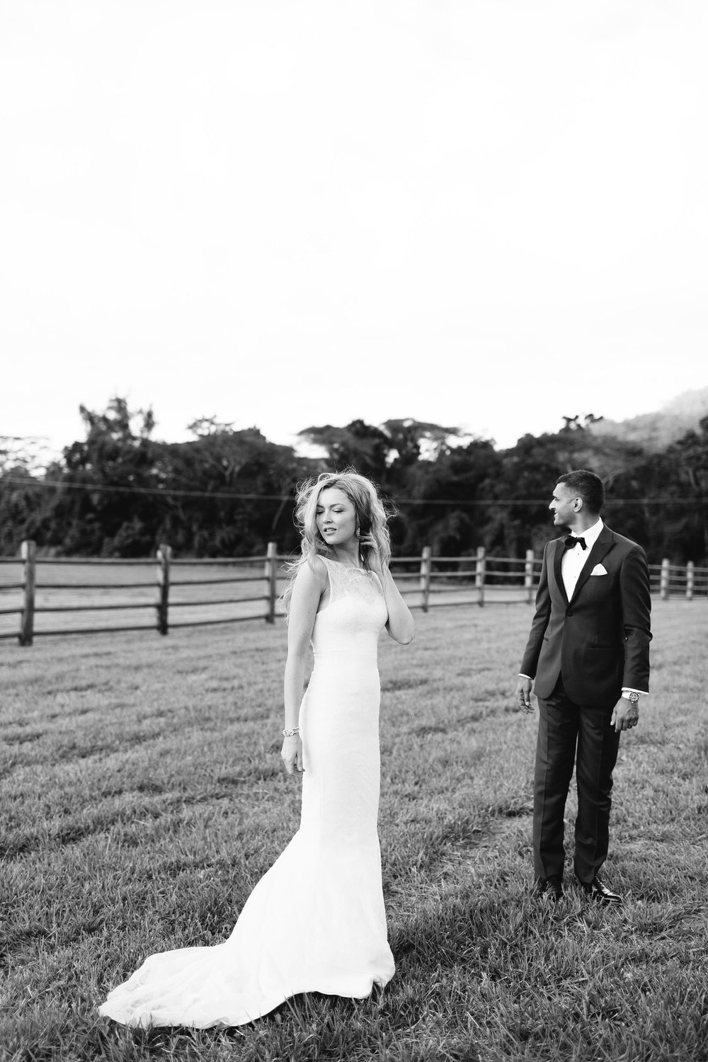 wedding_photography_port_douglas_0145-min.jpg