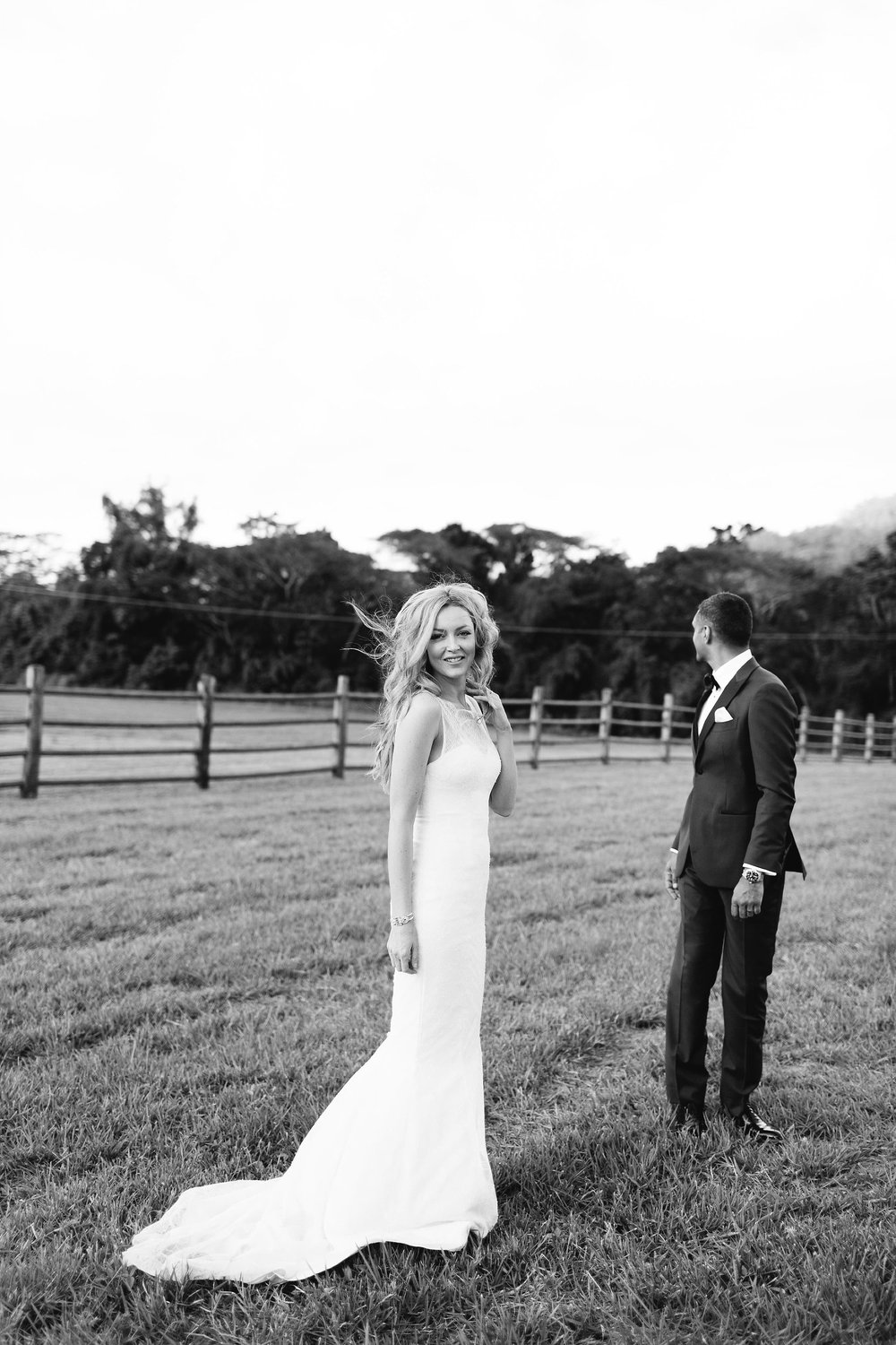 wedding_photography_port_douglas_0146-min.jpg