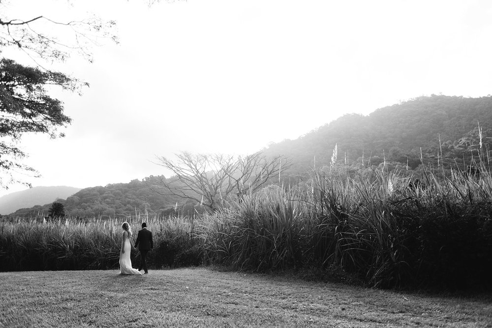wedding_photography_port_douglas_0152-min.jpg