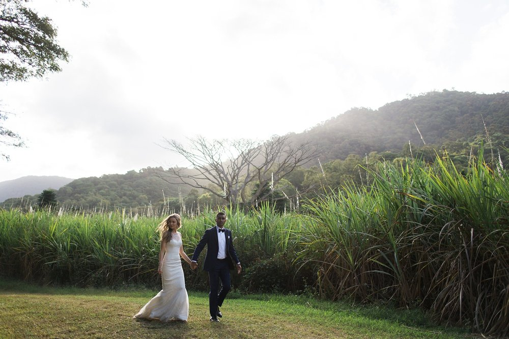 wedding_photography_port_douglas_0156-min.jpg