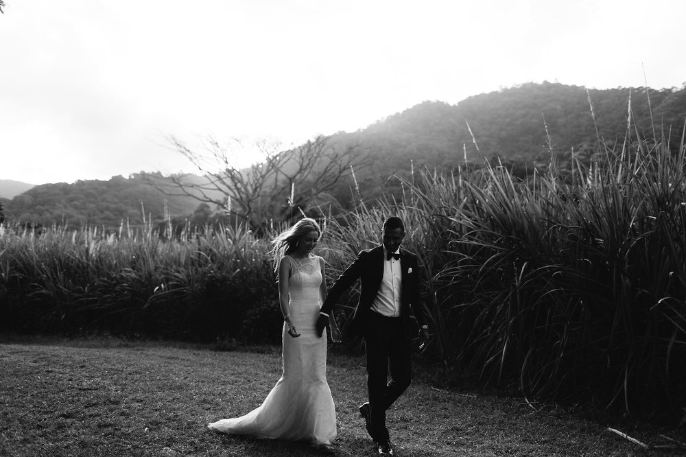 wedding_photography_port_douglas_0158-min.jpg