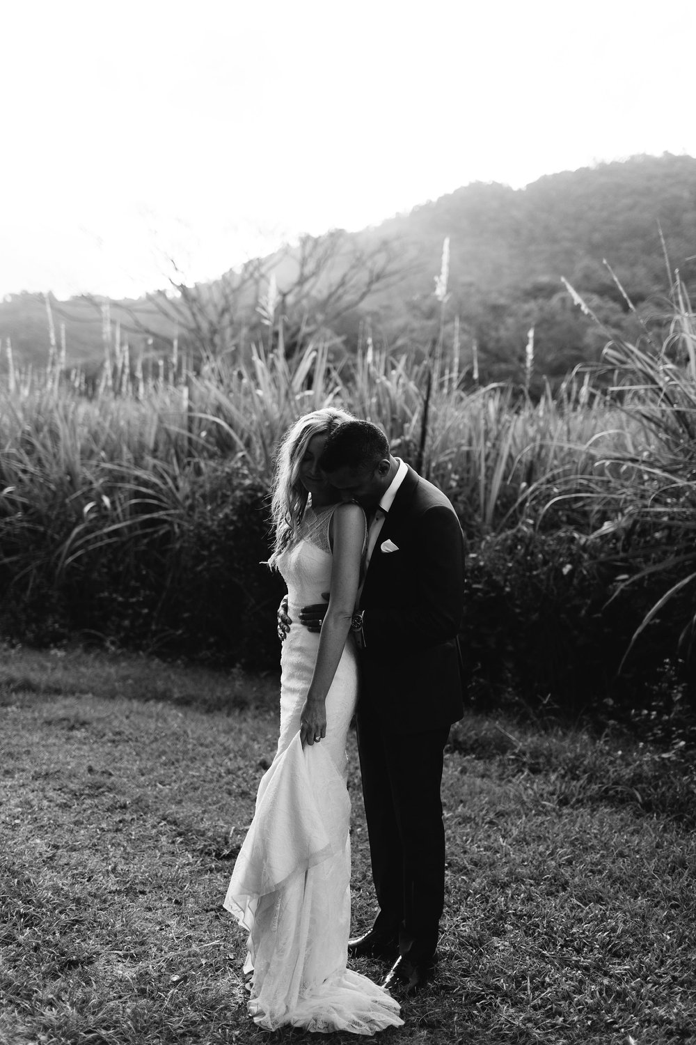 wedding_photography_port_douglas_0163-min.jpg