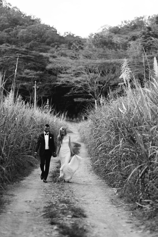 wedding_photography_port_douglas_0167-min.jpg