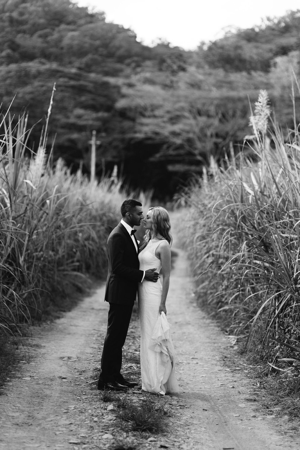 wedding_photography_port_douglas_0168-min.jpg