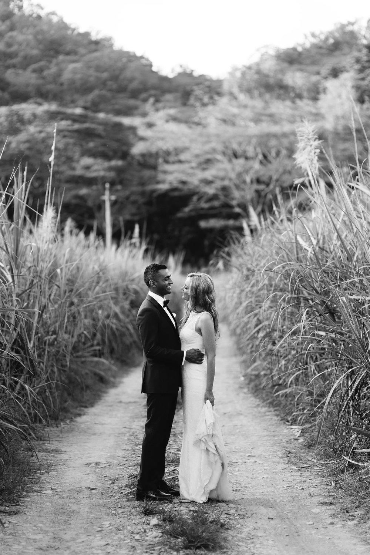 wedding_photography_port_douglas_0170-min.jpg