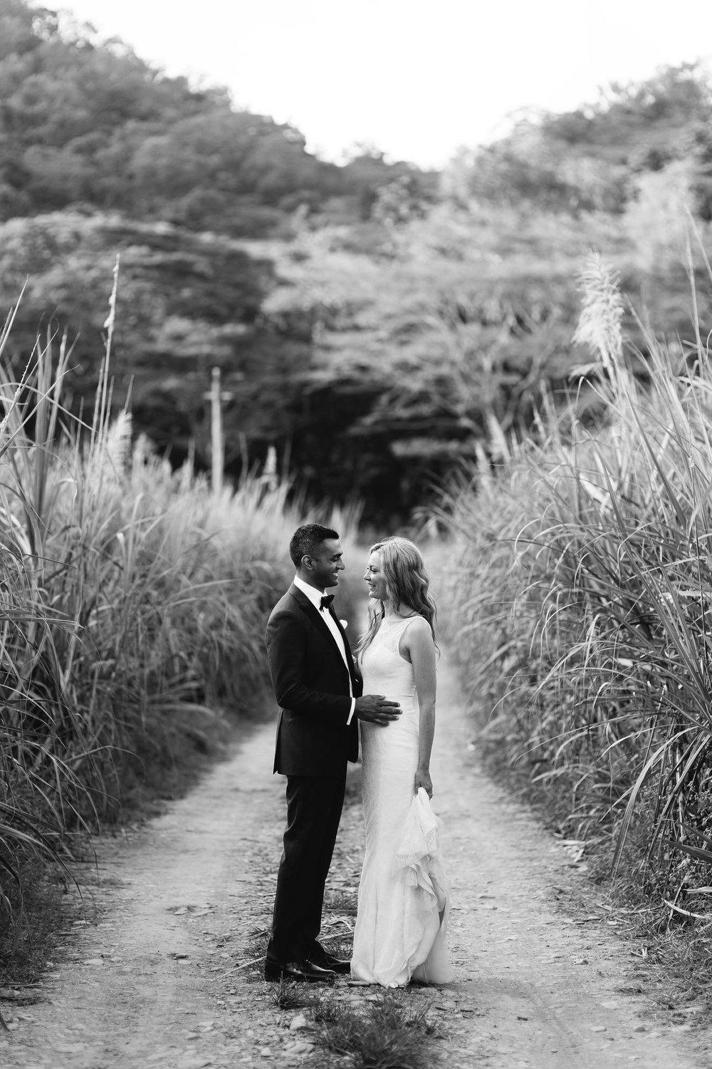 wedding_photography_port_douglas_0171-min.jpg