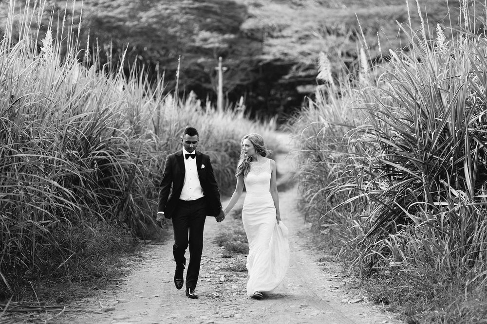 wedding_photography_port_douglas_0172-min.jpg