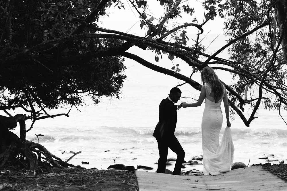 wedding_photography_port_douglas_0175-min.jpg