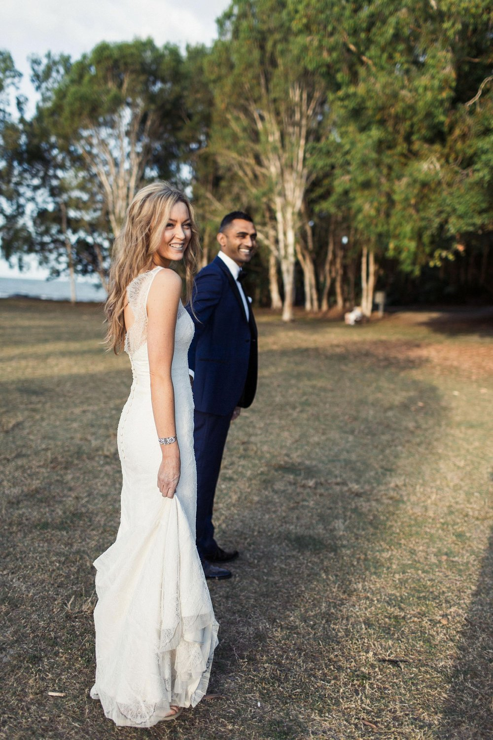 wedding_photography_port_douglas_0184-min.jpg