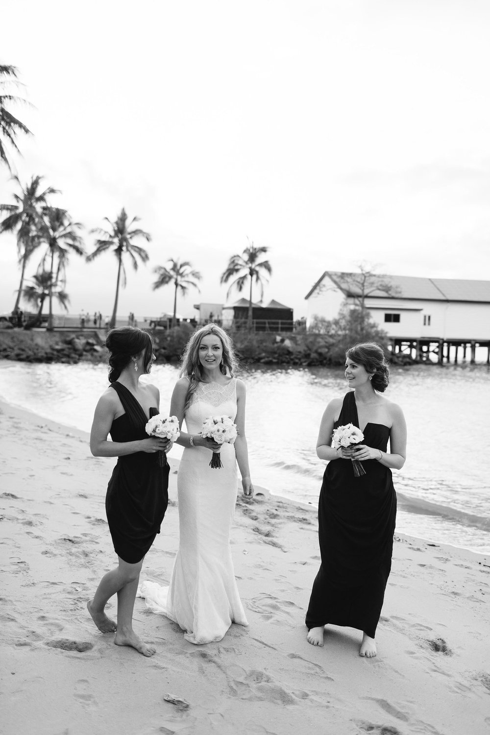 wedding_photography_port_douglas_0190-min.jpg