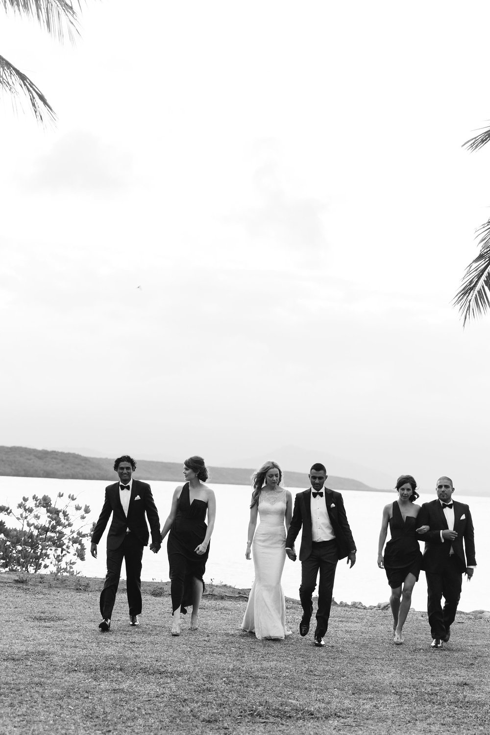 wedding_photography_port_douglas_0192-min.jpg