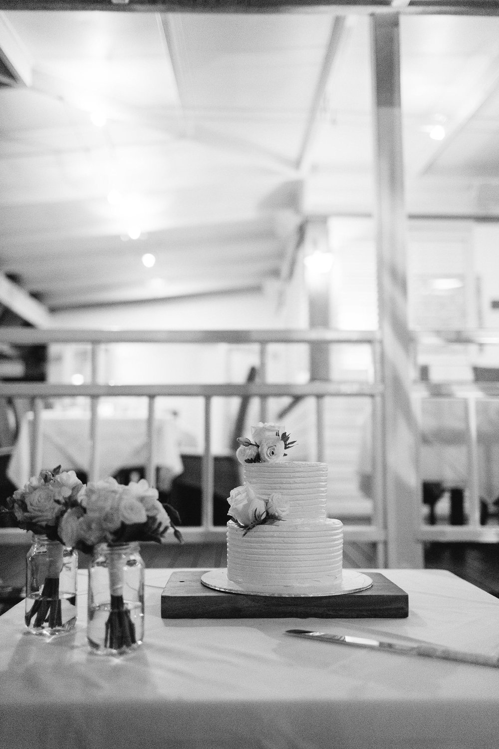 wedding_photography_port_douglas_0197-min.jpg
