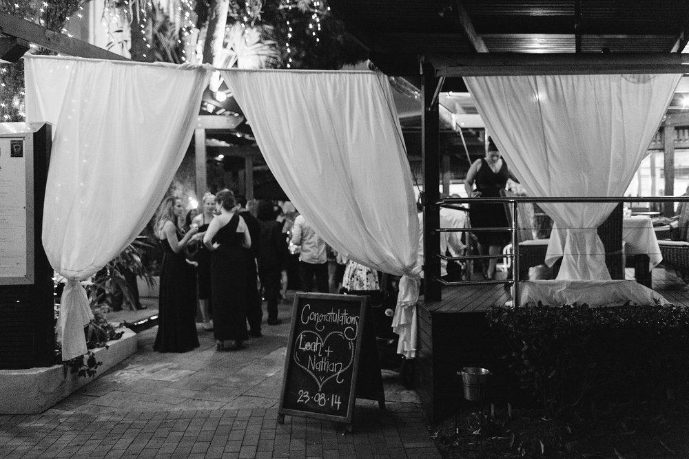 wedding_photography_port_douglas_0205-min.jpg