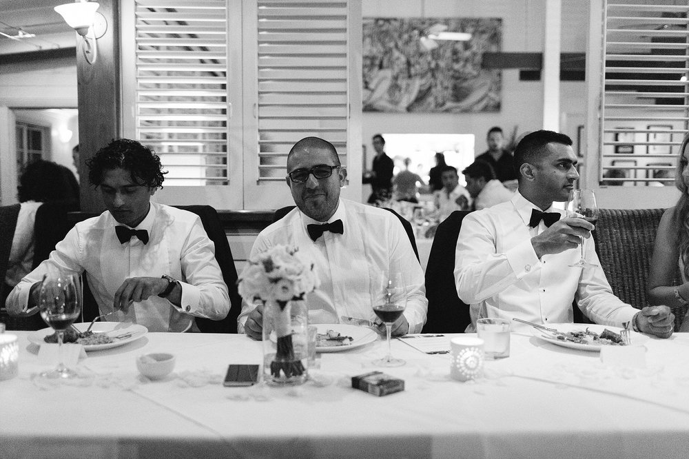 wedding_photography_port_douglas_0213-min.jpg