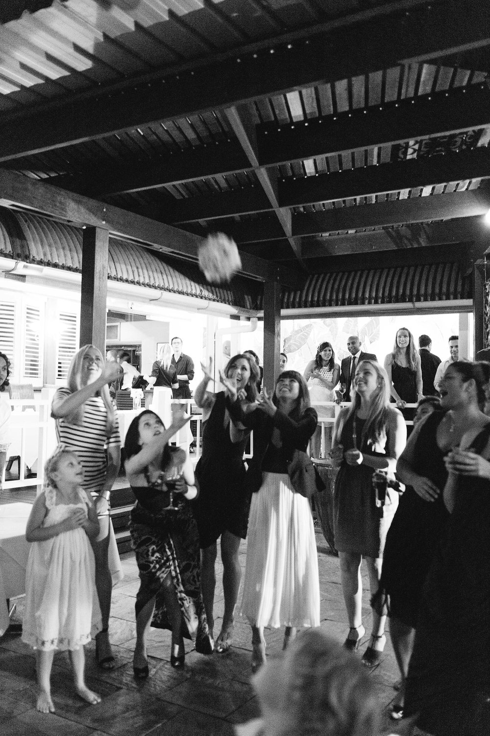 wedding_photography_port_douglas_0249-min.jpg