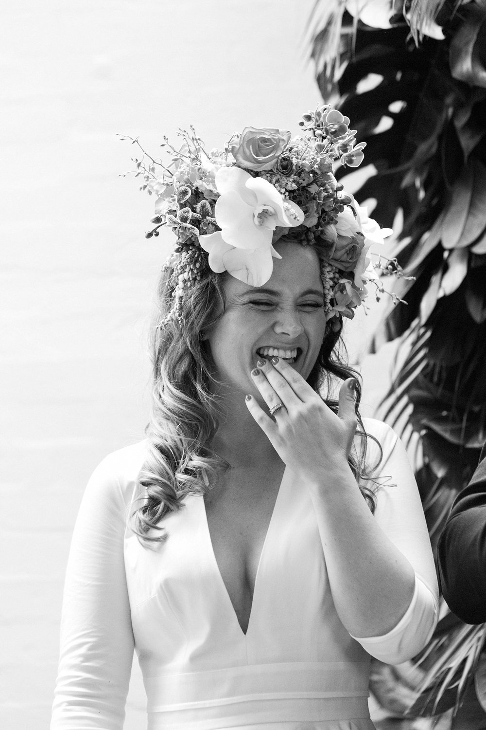 melbourne_wedding_photography_0002-min.jpg