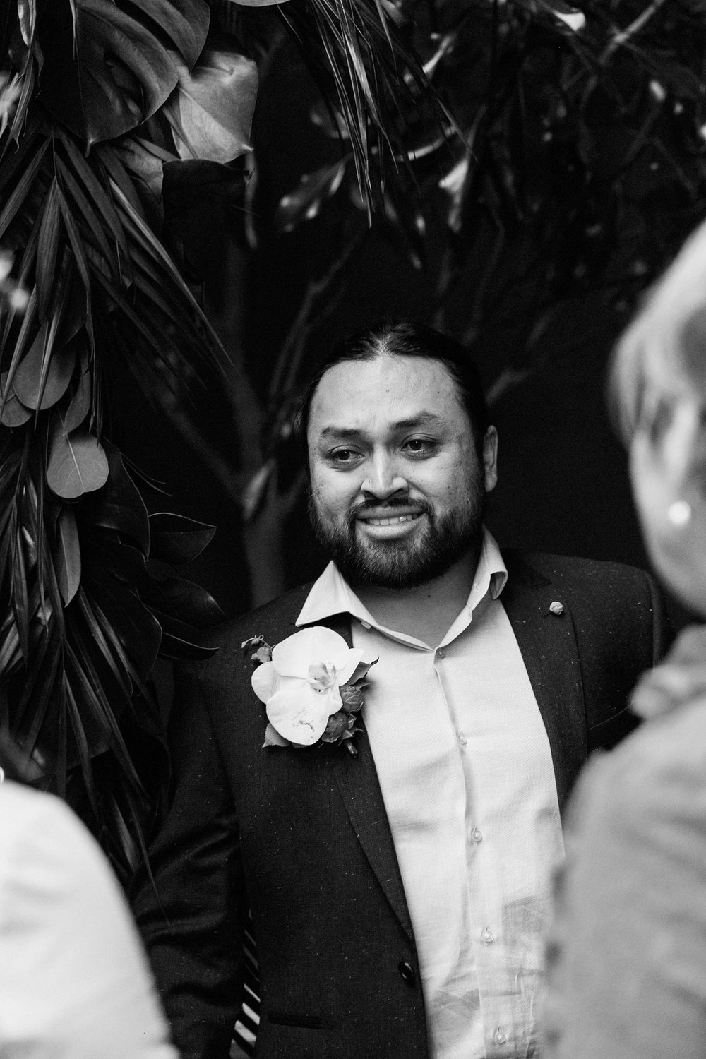 melbourne_wedding_photography_0001-min.jpg