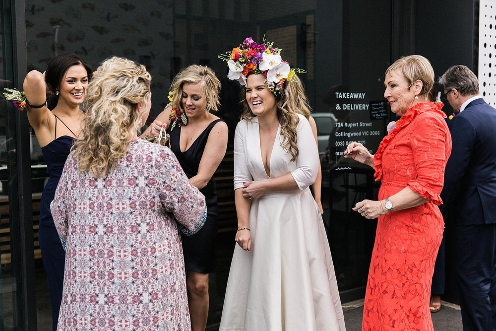 melbourne_wedding_photography_0017-min.jpg