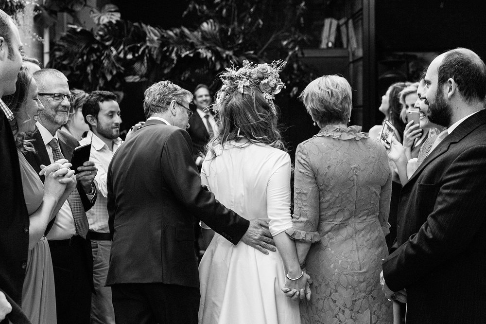 melbourne_wedding_photography_0020-min.jpg