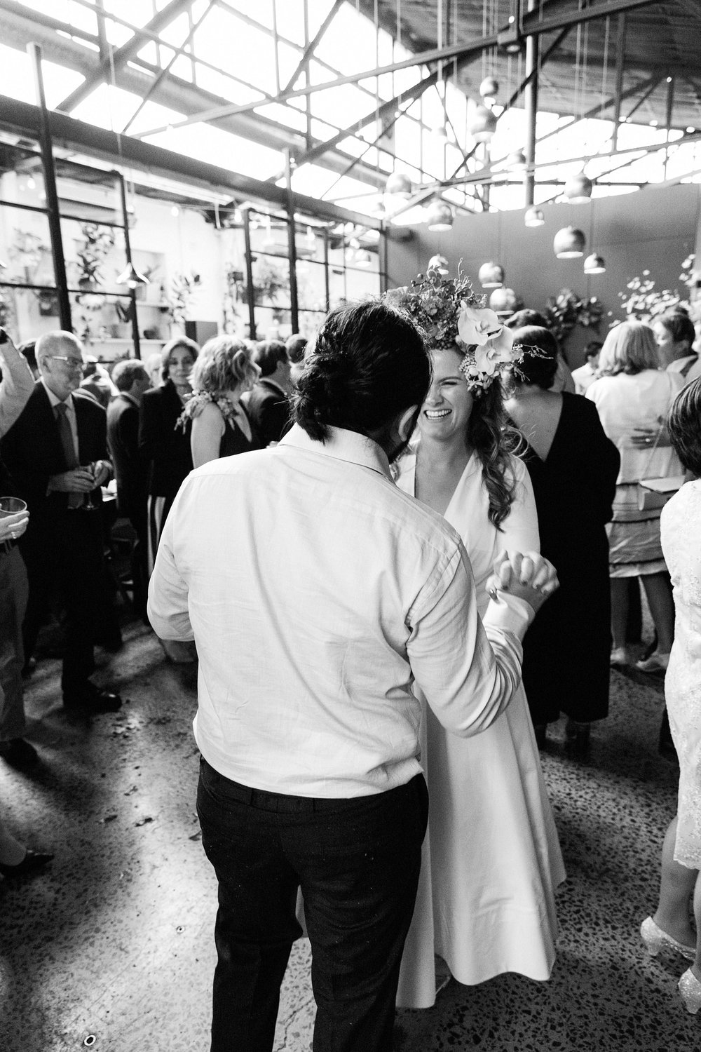 melbourne_wedding_photography_0030-min.jpg