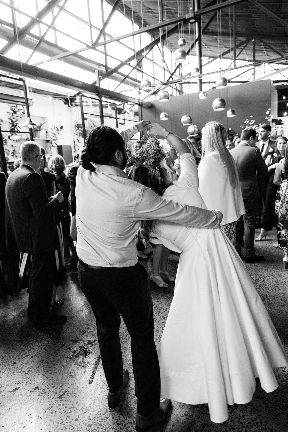 melbourne_wedding_photography_0031-min.jpg