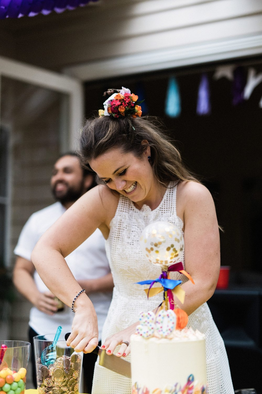 melbourne_wedding_photography_0053-min.jpg