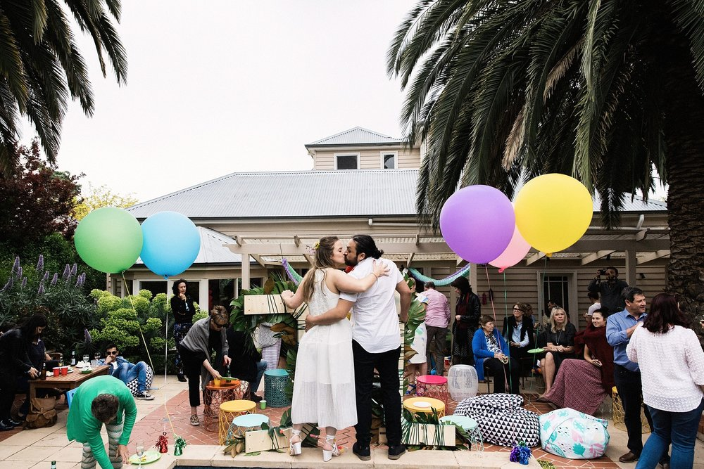 melbourne_wedding_photography_0060-min.jpg