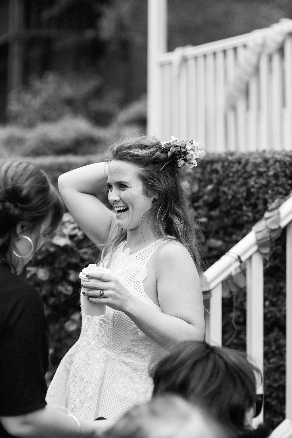melbourne_wedding_photography_0066-min.jpg